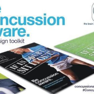 ABI Week 2016: Be Concussion Aware
