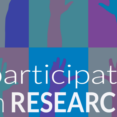 Would You Like to Participate in Research?