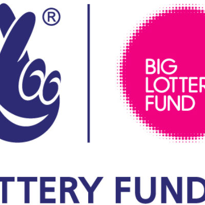Big Lottery Helps Local Charity in Making Headway
